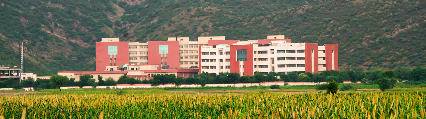 Medical College, SHKM, Govt. Medical College, Nalhar, Nuh.